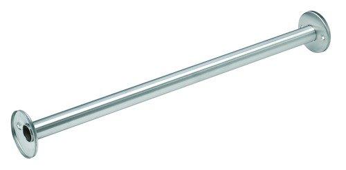 Bradley 9531-048000 Shower Rod, 4''