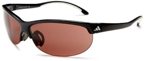adidas Adizero L Sport Sunglasses