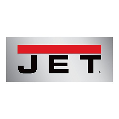 Jet-JWL-1221VS-SE-Stand-Extension