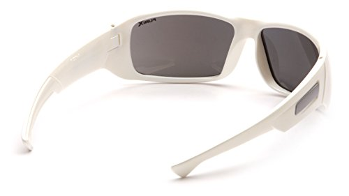 Pyramex Furix Safety Glasses 2