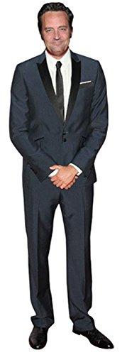 Matthew Perry Life Size Cutout