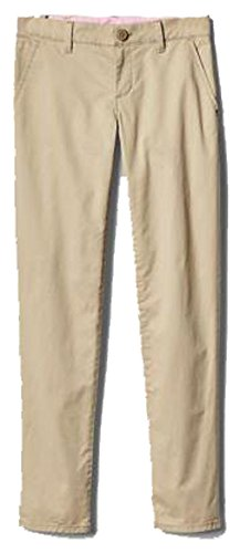 Gap Khaki Pants - 8