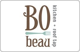 bo-beau-kitchen-roof-tap-gift-card-50