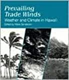 Prevailing Trade Winds, , 0824814916