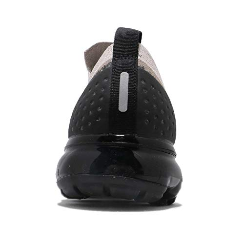 Vapormax Sport Bianco 202 Wmns Moc Per Particle Indoor 2 Fk Scape Nike nero Donna moon Air white black SAw8qx8f