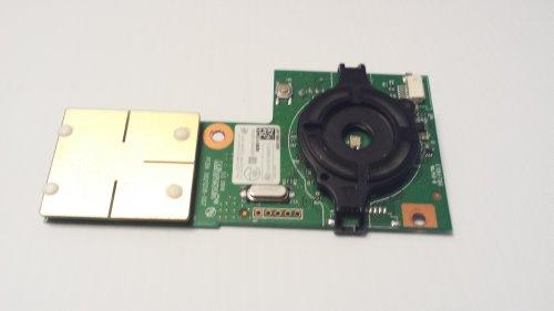 Xbox 360 Slim RF Power Eject Controller Sync Switch PCB Module Board ()