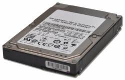 IBM 00AJ081 - IBM 300GB 15K 6GBPS SAS 2.5 G3HS HDD by IBM