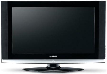 Samsung LE 32 S 73 BD - Televisión, Pantalla 32 pulgadas: Amazon ...
