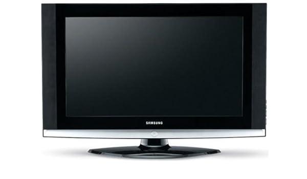 Samsung LE 32 S 73 BD - Televisión, Pantalla 32 pulgadas: Amazon.es: Electrónica