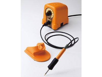 多目的電熱ペン マイペンアルファ B008OP1MQO