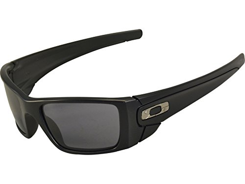 2a3f227fbcc Oakley Fuel Cell Si 75th Ranger Regiment Black Grey  Amazon.co.uk  Clothing