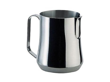 Motta Milchkännchen Aurora 750 ml Edelstahl