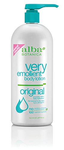alba-botanica-very-emollient-original-body-lotion-32-ounce