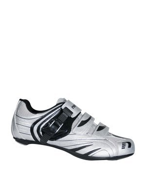 Newline Mens Bike Schuhe 42 EU 8 US