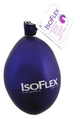 Isoflex Stress Relief Colors vary product image
