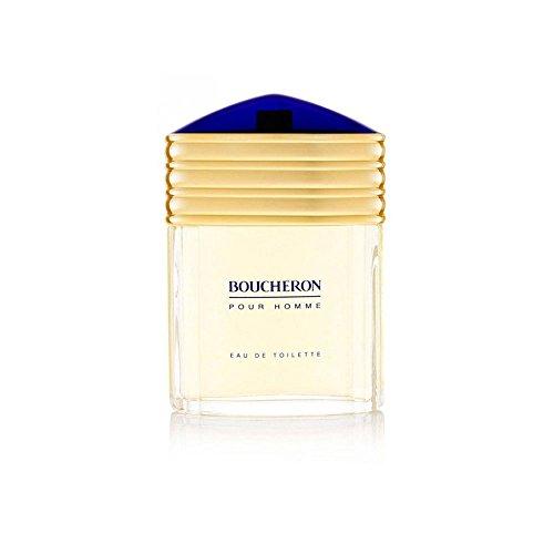 fragranceempire-boucheron-pour-homme-cologne-for-men-eau-de-toilette-17-oz