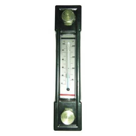 Gauge, Level/Temp, 5 In