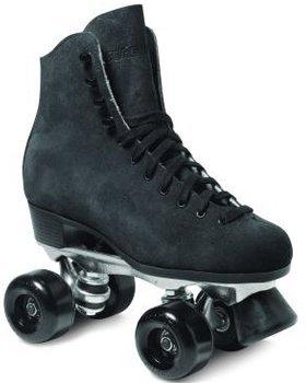 Sure Grip 1300 Boardwalk Aerobic Quad Roller Skates