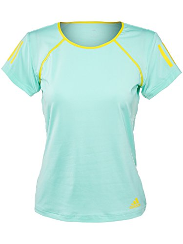 adidas dress shirt - 5