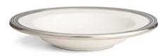 Arte Italica Tuscan Pasta Soup Bowl | Bloomingdale's