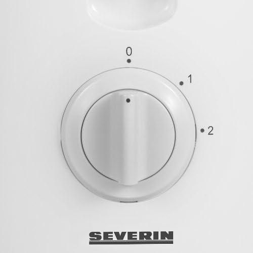 Severin 3561 - Licuadora 480 Ml: Amazon.es: Hogar