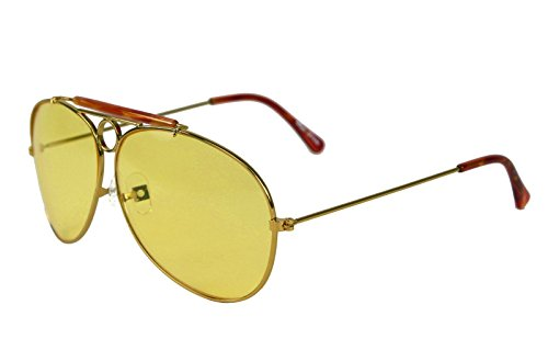 Sunglasses Las Vegas Hunter - Hunter Sunglasses