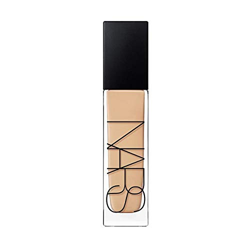 Nars Natural Radiant Longwear Foundation – Santa Fe