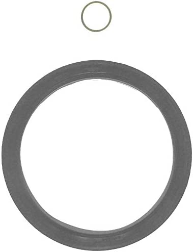 Engine Crankshaft Seal Kit Rear FELPRO BS 40757