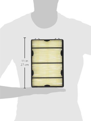 Holmes True HEPA Filter HAPF600D-U2, Filter B, 2 Pack