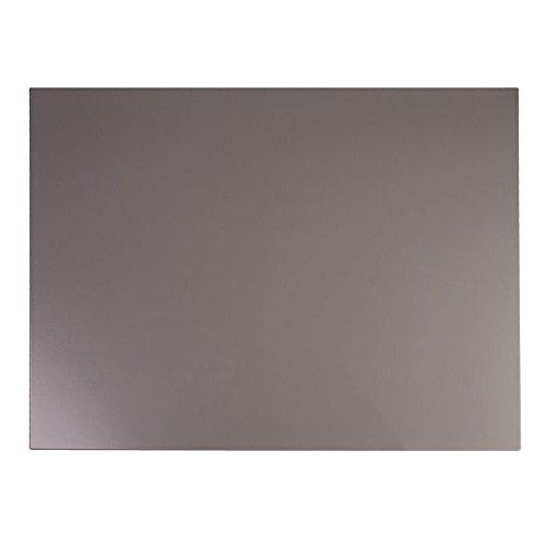 seal palette - 8