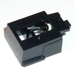 Lápiz capacitivo para Audio Technica ATN3830, Columbia/Denon DSN63 ...