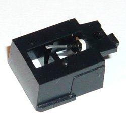Columbia//Denon DSN63 Hinari//Hitachi//LO-D DS-ST16 L/ápiz capacitivo para Audio Technica ATN3830