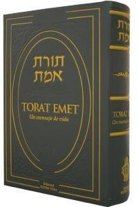 Torah / Chumash ()