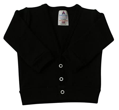 British Made BabywearUK Schlafanzug 3-6 Monate Marineblau