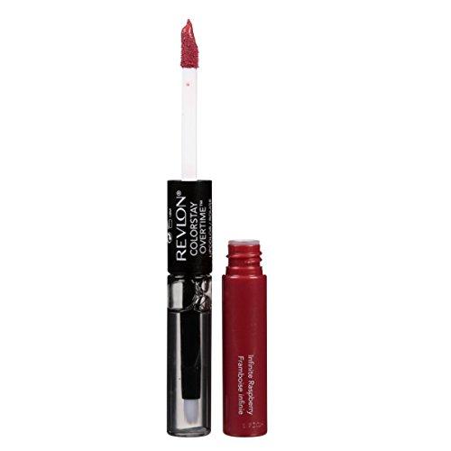 Revlon-ColorStay-Overtime-Lipcolor-Infinite-Raspberry