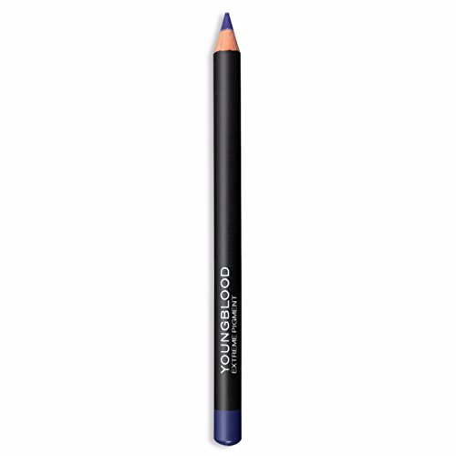 Buy youngblood extreme pigment eye pencil