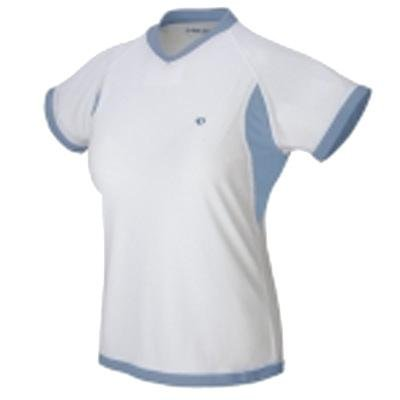 Pearl Izumi Fly Run Running Top Women's Medium