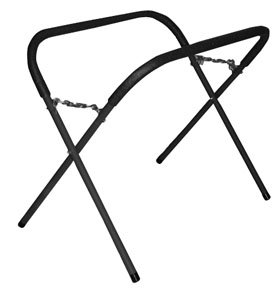 ATD Tools 7800 Work Stand - 1000 lb. Capacity by ATD Tools