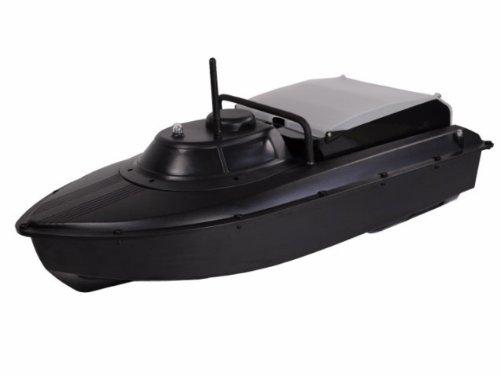31vrcrRXs3L in RC Futterboot Vergleich