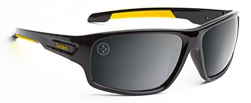 Pittsburgh Steelers Sunglasses - 3