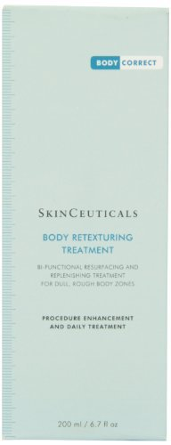 (Skinceuticals Body Retexturing Treatment, 6.7 Fluid Ounce)
