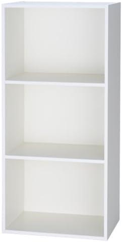 ボックス 3 段