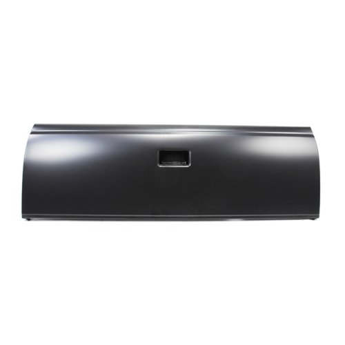 108 Rear Steel Primed Tail Gate Shell Truck Cab GM1900107 ()
