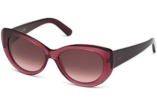 Tod's TO0143 - 71Z Sunglasses