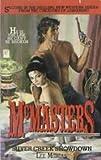 McMasters, Lee Morgan, 0515116823