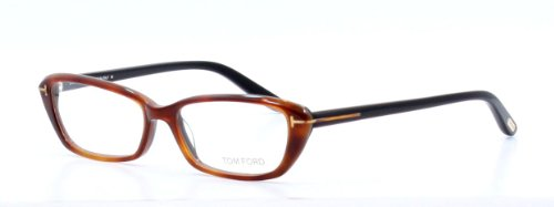 TOM FORD EYEGLASSES TF 5159 BLACK - Ford Reading Tom Womens Glasses