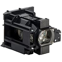 InFocus Genuine Replacement Projector Lamp for IN5142, IN5144, IN5144a and IN5145