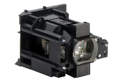 InFocus SP-LAMP-081 Certified Replacement Projector Lamp for IN5142, IN5144, IN5144a, IN5145 by InFocus