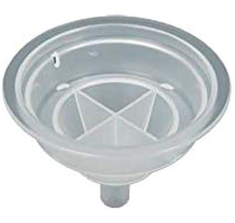 Accesorio limpiador Dolce Gusto Drop Expresso Krups (MS-623953): Amazon.es: Hogar