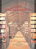 img - for Arks for Learning: Short History of Oxford Library Buildings (Oxford Bibliographical Society, Occasional Publications) book / textbook / text book
